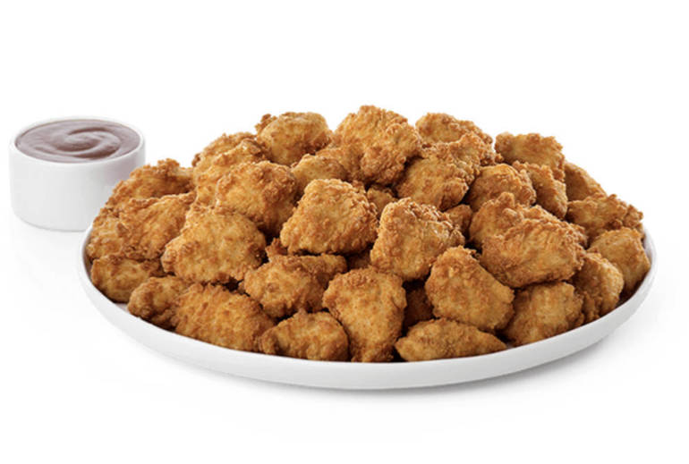 Thinking of Catering This Holiday Season? South Plainfield's Chick-fil-A Caters All Occasions