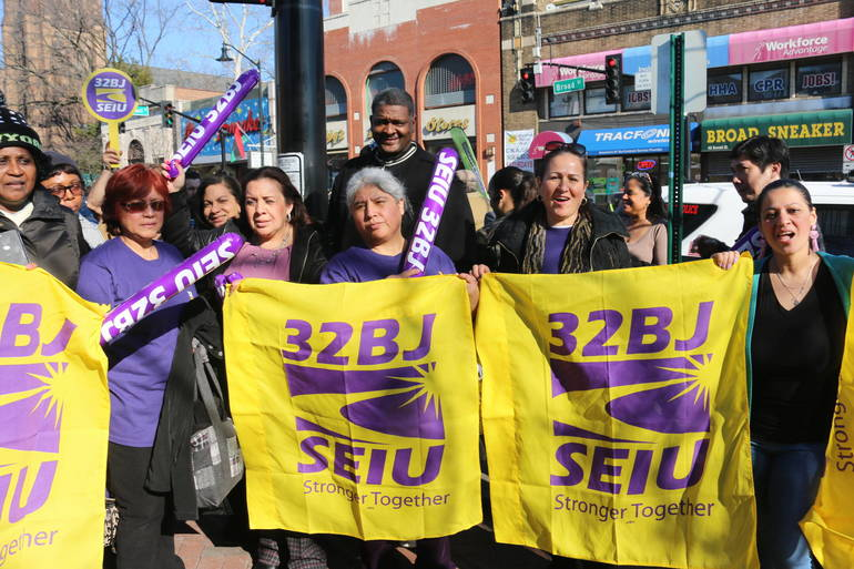 Gov  Murphy: Minimum Wage to Increase to $15 by 2024 (VIDEO) | TAPinto