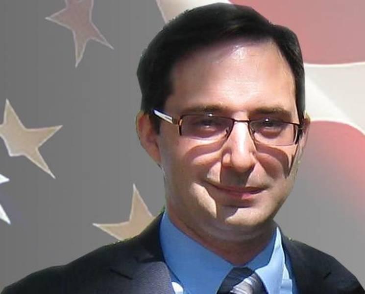 Robert A. Quinn profile