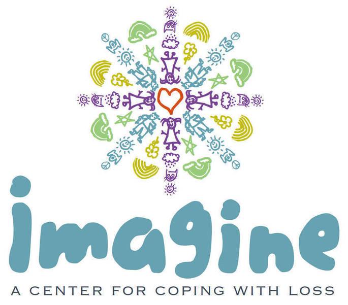 Imagine logo with tag.jpg