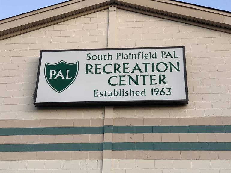 Elizabeth Yarus Hired as Recreation Director of South Plainfield