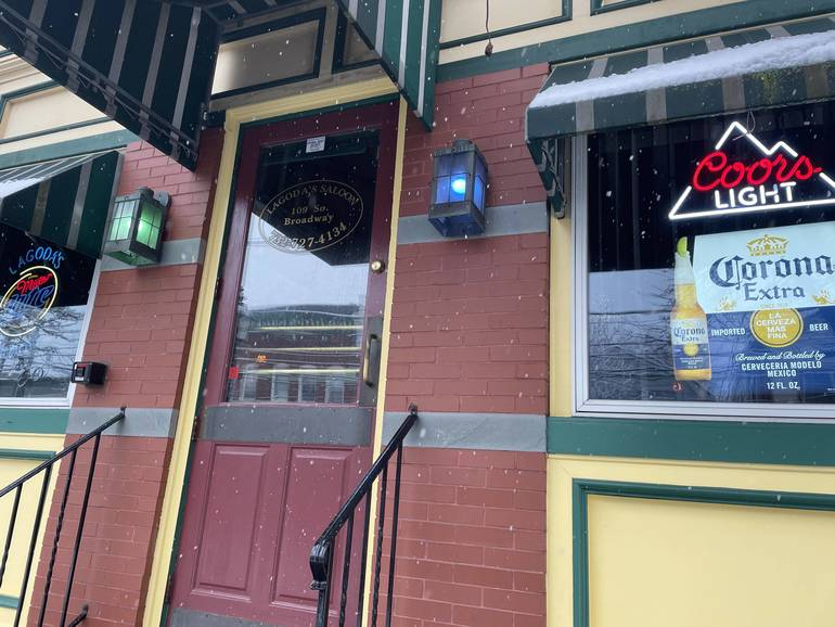 Bars in Sayreville and South Amboy Welcome Back Late-Night Customers