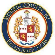 Morris County Commissioners Makes Statement on Calendar Cancelling