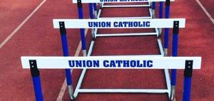 Track and Field: Union Catholic  Sweeps Team Titles As 15 Athletes Won Events At  Lawrenceville Invit.