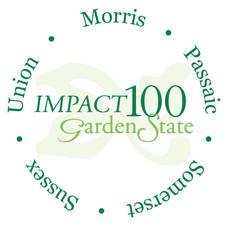 Impact 100 Garden State Virtual Meet & Greet