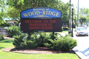 Four Candidates Declare for 2021 Wood-Ridge June Primary