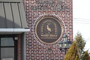 Wood-Ridge Borough Hall