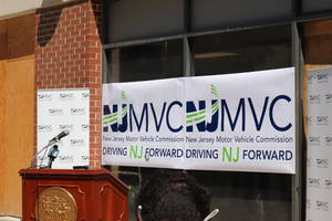 After a Decade Without, MVC Opening This Week in Elizabeth