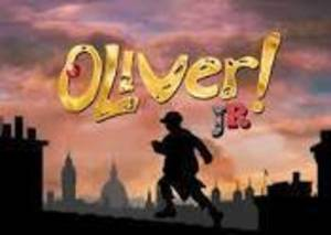 AUDITIONS FOR OLIVER JR. AT PEBBLE PLAYERS