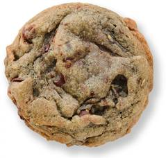 Chocolate and the Chip LLC Issues Allergy Alert on Certain Bakery Products