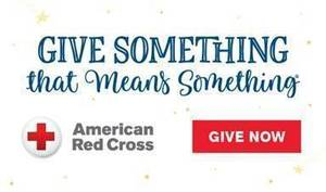 Give Something that Means Something: Embassy Suites Berkeley Heights Hosts Blood Drive on Aug. 9