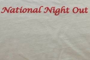 Morris County Cancels Annual National Night Out; Local Towns Hosting Festivities