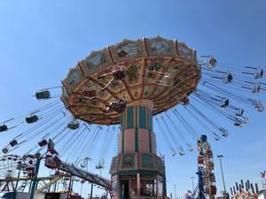 Carousel image 9c8a31a9d4fc93f600ae 0ec5b4c596f220e4284f 502ab3cacb9e9037e35c mini magick20200714 6282 1545e1q