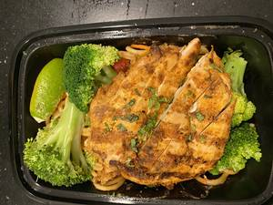 Try Eat Clean Bro and Save 10% Off Your Order