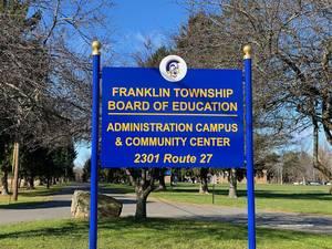 Franklin BOE