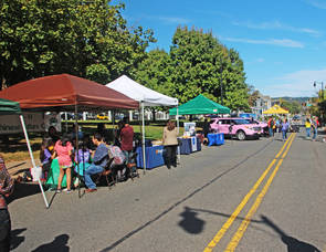 Somerset County seeks community organizations to take part in October Diversity Festival
