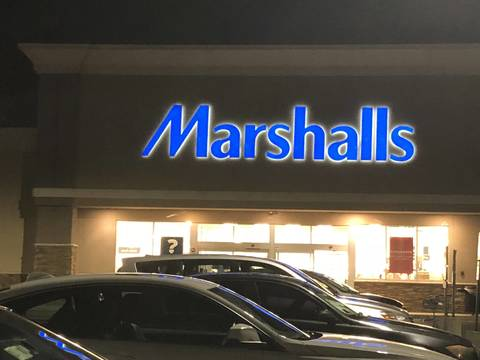 6159 as well Ross Marshalls Tjmaxx Miami Orlando together with Vintage Breakfast Buffet Bash likewise Where To Shop In Vancouver Marshalls likewise Department Stores Apparel. on marshalls department store