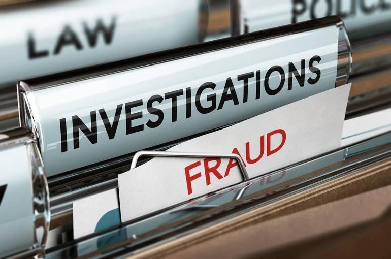 DWC Tweet Investigation