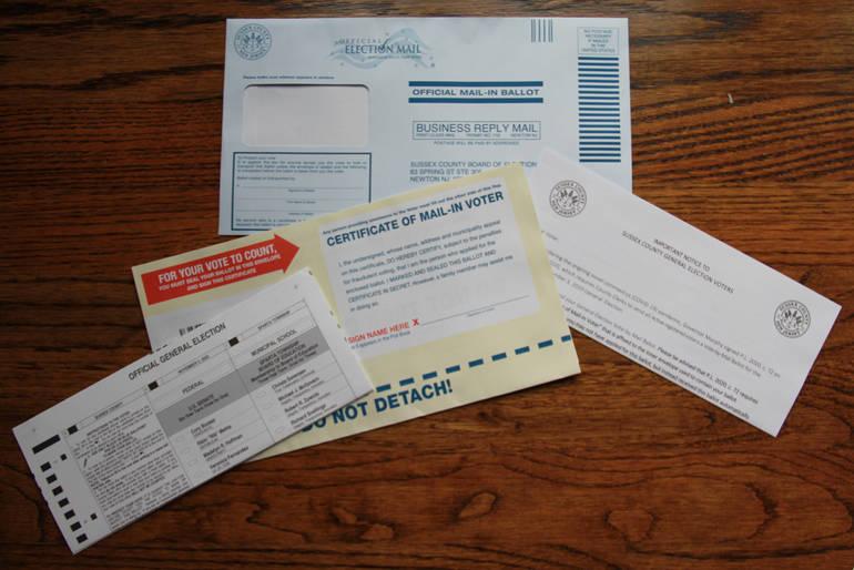 inside the envelope.png