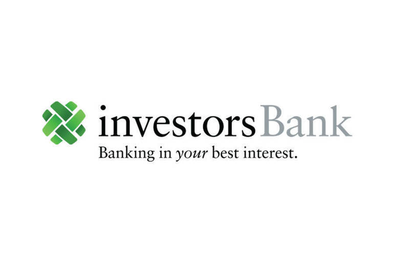 Investors-Bank-logo1.png
