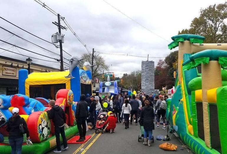 Inflatables-NP-20181028_130321 copy.jpg