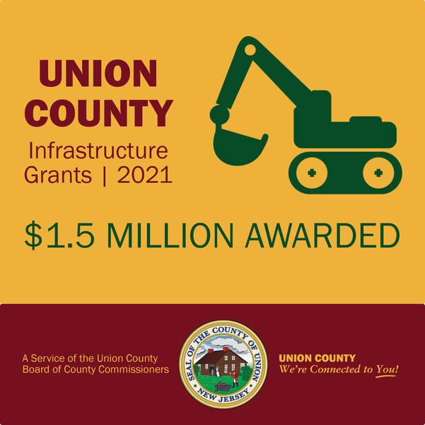 Infrastructure Grants 2021.jpg