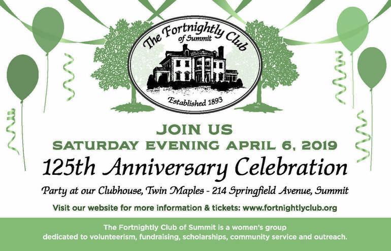 Invite_condensed_125th Anniversary Celebration (Press).jpg