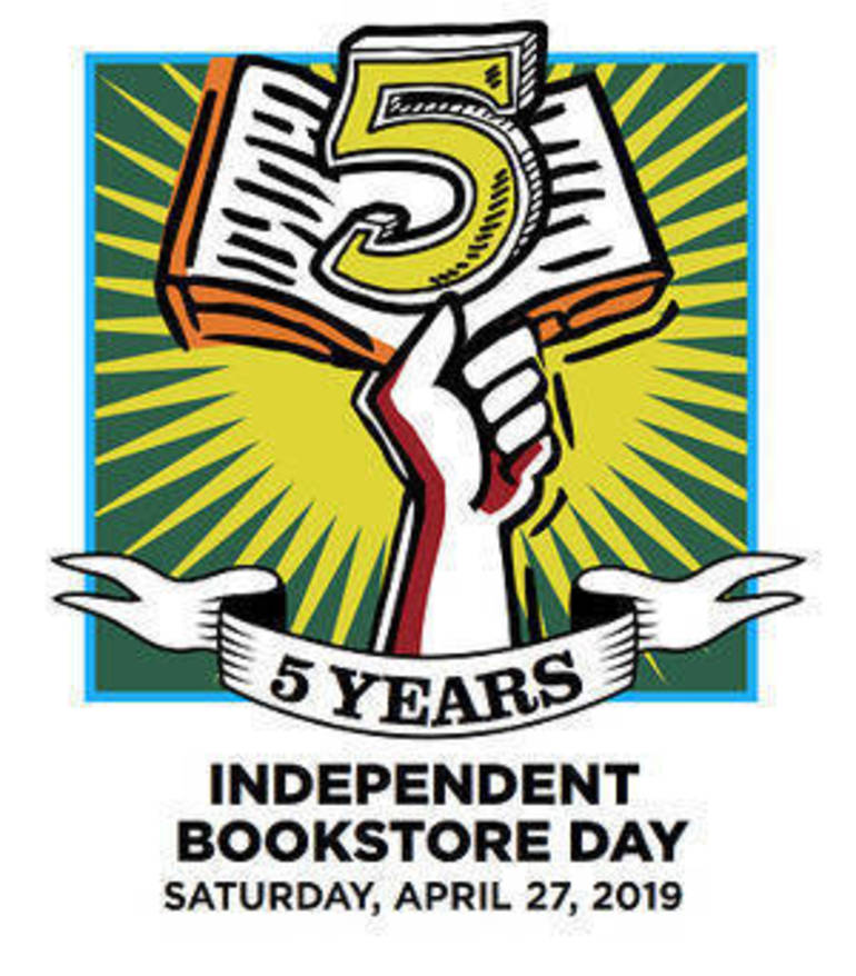 independentbookstoreday.png
