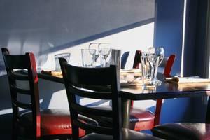 Passaic County Restaurant Week
