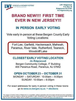 Carousel image 74e17ad2d1ed9fb451eb 0841ffa32bdb90ad815d c099163c351038b2287e in person early voting  1