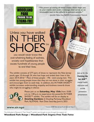 Carousel image d84f727248dd8f890bf6 9f813af62d1aa0bc4fac in their shoes