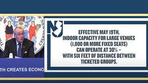 Carousel image e42f18663002e1fdbb48 7cf1db8e184e0662b711 indoor venues  1
