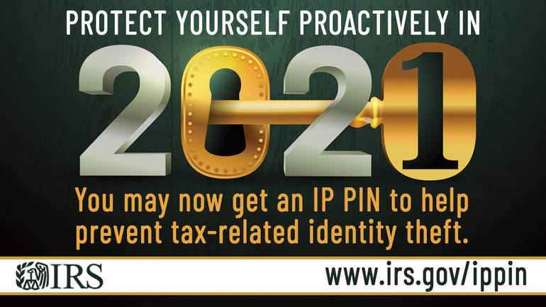 IPPIN2021.jpg