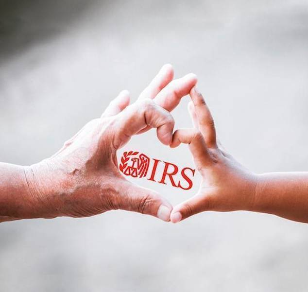 IRS Heart Hands.jpg