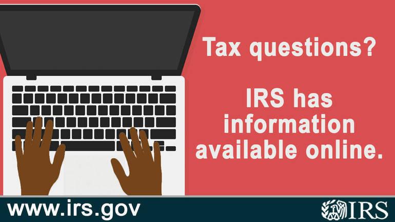 IRSonline.jpg