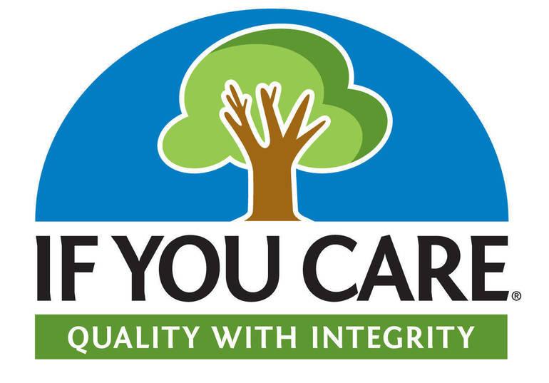 IYC Logo.png