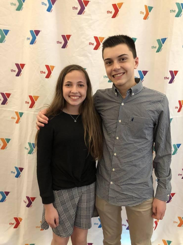 Jake and Rachel EOY.jpg