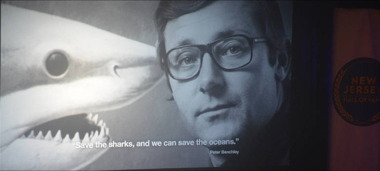 Jaws author Peter Benchley.png