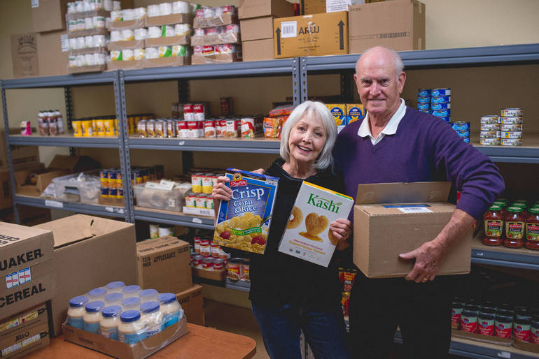 Jay-and-Judy-Dunn,-The-Food-Project,-Nourishing-Our-Neighbors.jpg
