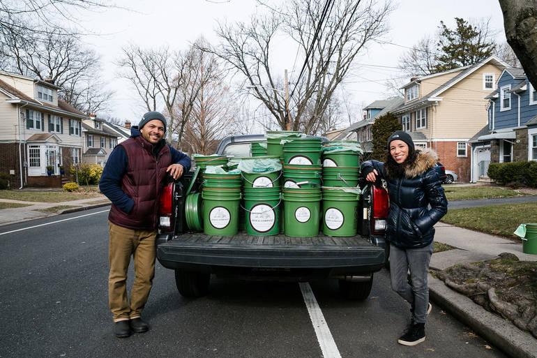 Javas Compost Pick Up Truck.jpg