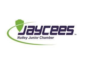 Nutley Jaycees, Nutley  Events, Nutley NJ