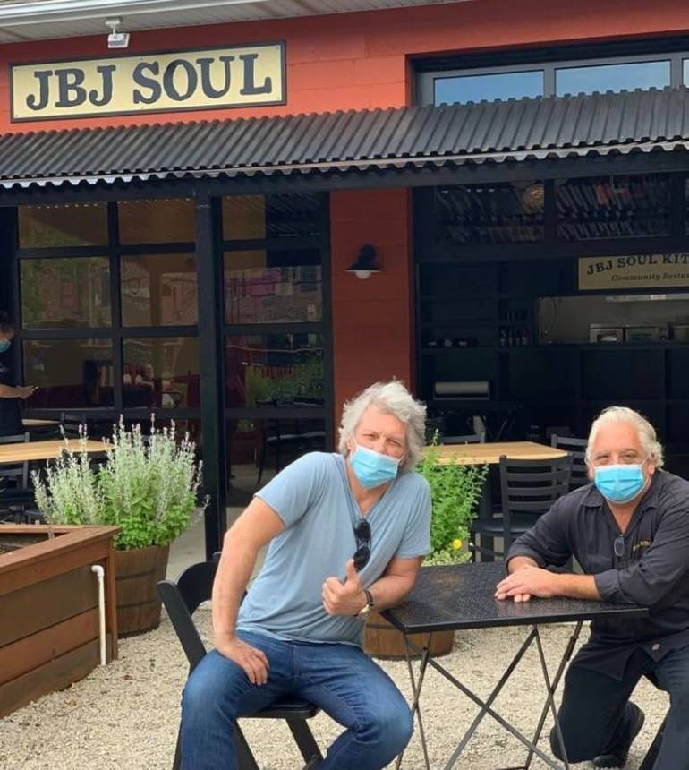 JBJ SK Outdoor Dining 1.jpg