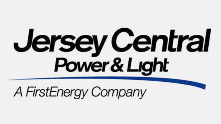JCPL_logo.jpg