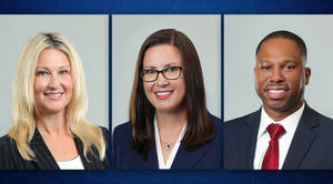 JCP&L Welcomes Three New External Affairs Consultants