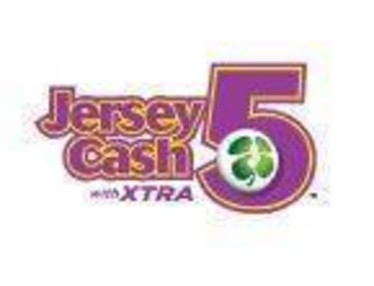 jersey cash 5.JPG