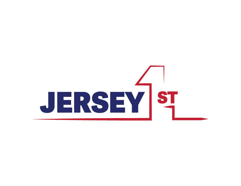 Rally Planned in Freehold April 24. Jersey 1st Joins Families of Adult Children with Disabilities to Advocate for Reopening Day Programs