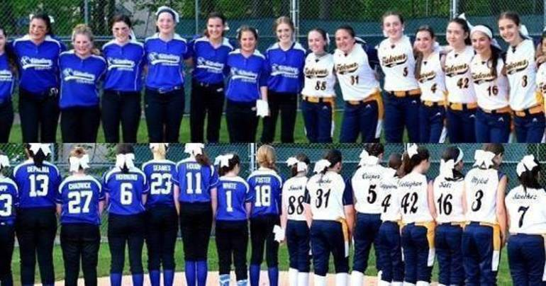 Jefferson and Kittatinny HS Softball.jpg