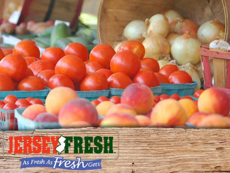 Jersey Fresh.jpg