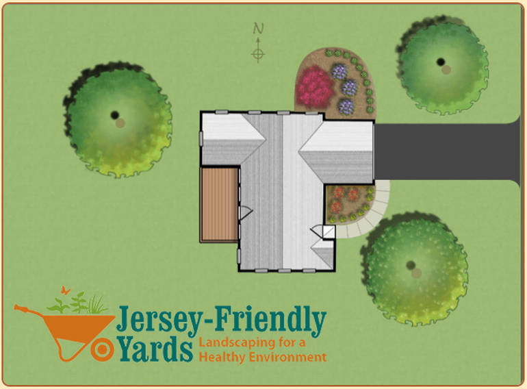 jerseyfriendlyyards-map2-jpg_original.png