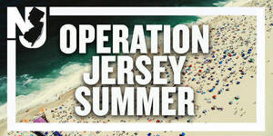 Operation Jersey Summer, COVID, vaccine